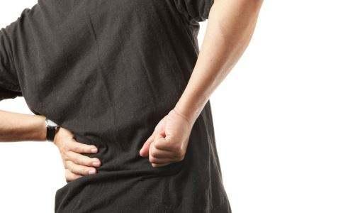 男人肾虚的症状有哪些?吃什么好?